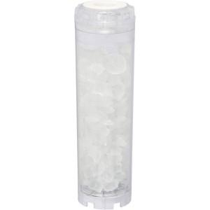 """Cartouche de filtration 9"""" 3/4 standard Anti-calcaire polyphosphates - Conteneurs"""