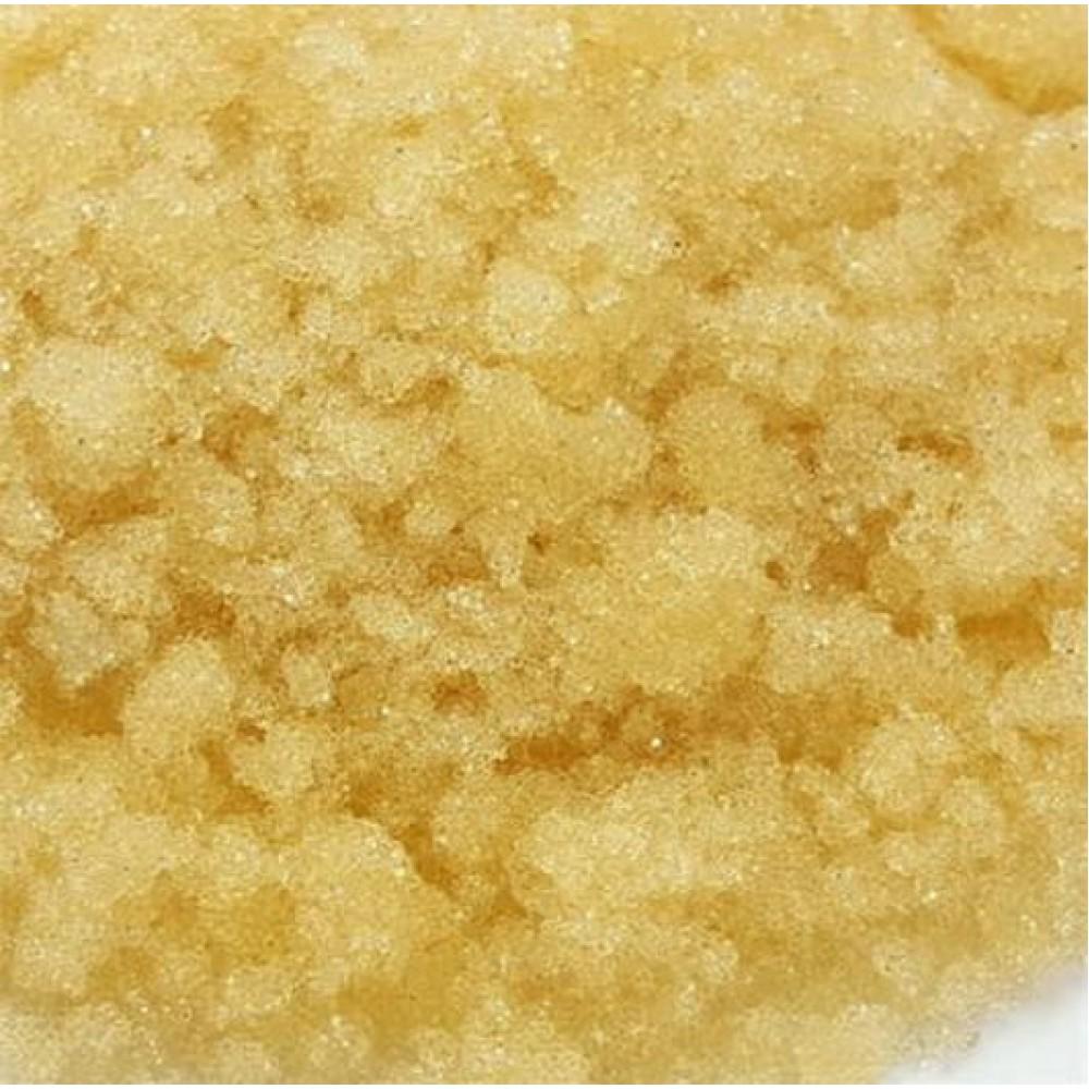 Résine Anionique - Nitrates (SAC DE 25 L)
