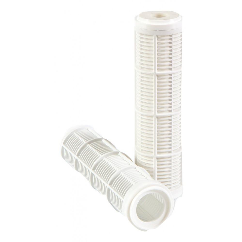"""Cartouche de filtration lavable 9"""" 3/4 filtration 60 µ spéciale"""