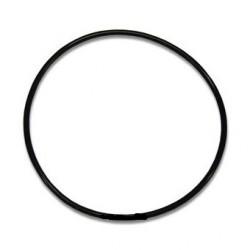 Joint torique pour filtre 103 - 108 - 109