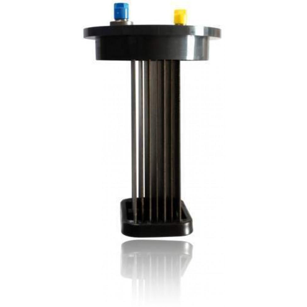 Électrode sel Stérilor - Système 7 Titane traitée 100 m3