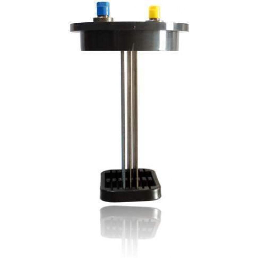 Électrode sel Stérilor - Système 7 Titane traitée 40 m3