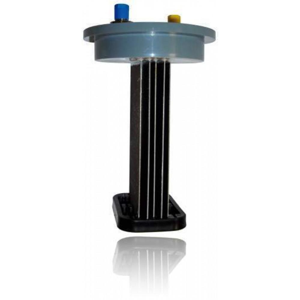 Électrode sel Stérilor - Système 7 Titane traitée 60 m3