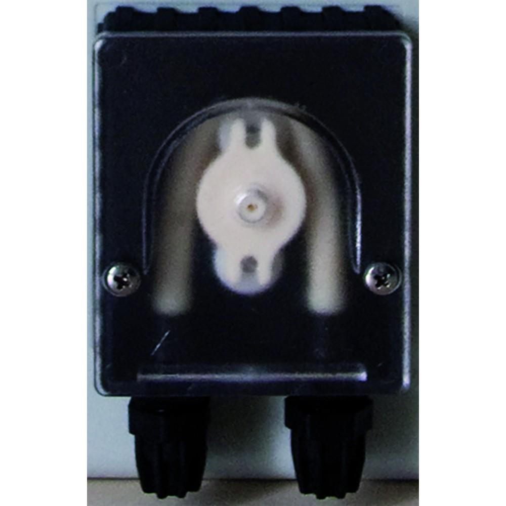 Pompe péristaltique Stérilor pH complète