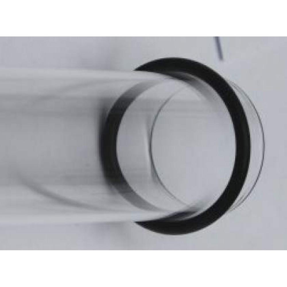 Lot de 6 joints pour tube quartz UV 1