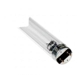 Lampe UV 55 Watts - Pièces Stérilisateurs UV