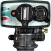 Adoucisseur d'eau Bi-bloc mécanique 5600 V 50 litres